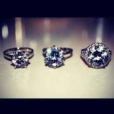 promise ring engagement ring and wedding ring set 82 best rings images on rings jewelry and
