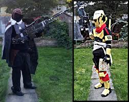 destiny costume destiny costumes for sale for kids search noah s birthday