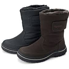 s boots canada sears canada s winter boots mount mercy