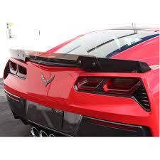 2014 Camaro Harness Bar C7 Corvette Racing Gear C6 Corvette Performance
