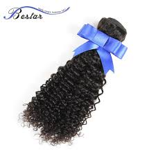 relaxed curly natural texture hair weave extension relaxed curly natural texture hair weave extension brazilian natural