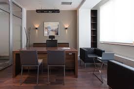 interior design for offices msbl metatet