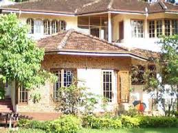 bathrooms in srilanka ask home design sri lanka home design