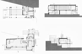 Greek Cross Floor Plan by 341 Best Drawings Images On Pinterest Architecture