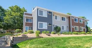 3 bedroom houses for rent in des moines iowa west des moines ia apartments for rent realtor com
