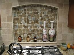 Discount Kitchen Backsplash Tile Best Backsplash Ideas For Kitchens Inexpensive Ideas U2014 Decor Trends