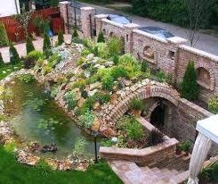 Backyard Decoration Ideas by Best 25 Diy Backyard Ideas Ideas On Pinterest Backyard Makeover