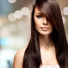 best chemical hair straightener 2015 permanent hair straightening on your mind