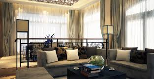 living room types of living room furniture ideas enjoyable types