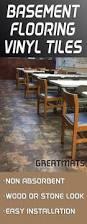reversible wood grain foam tiles offer a cushioned waterproof and