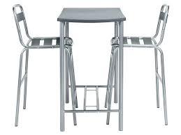 conforama table de cuisine conforama table cuisine avec chaises chaises hautes de cuisine