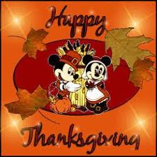 happy thanksgiving images jpg 500 400 pixels roasts
