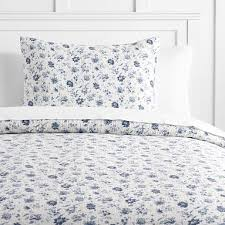 inspired bedding cotton vintage inspired bedding pbteen