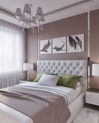 chambre taupe decoration chambre taupe beige chambre décoration