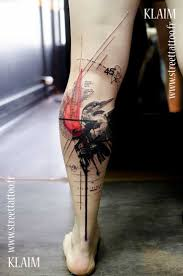 simple calf tattoos best 25 creative tattoos ideas on pinterest simple tatto