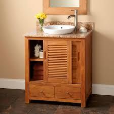 Bathroom Vanity Ideas Pictures by Bathroom Home Depot Cabinets And Vanities Cool Bathroom Vanity