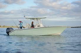 cape yachts new u2022 brokerage