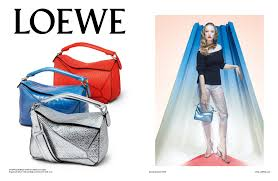 loewe accessories ready to wear fashion u0026 leather goods u2013 lvmh