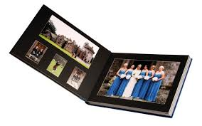 Best Wedding Albums Online Albums U0026 Prices Womack Photography Based In Yorkshire
