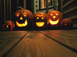 the horror what to do this halloween weekend the dialog