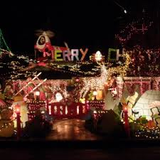 home decor 9 tacky christmas decorations that will ruin the holidays