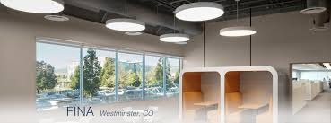 Architectural Lighting Commercial Lighting Recessed