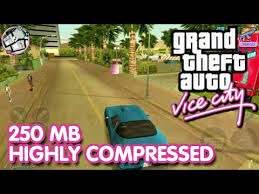 gta vice city apk data gta vice city android apk data obb highly compressed