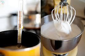 homemade marshmallow recipe no corn syrup gaps paleo