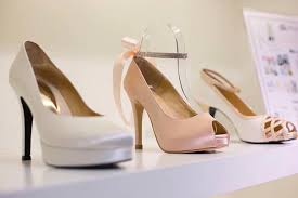 Wedding Shoes Kl Mid Valley Outlet