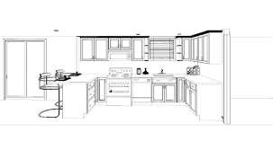 Kitchen Designer Tool Kitchen Cabinet Layout Design Kitchen Cabinets Layout Kitchen
