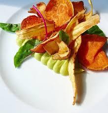 cuisiner panais die besten 25 cuisiner panais ideen auf panais legume