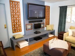home interior design tips vern u0027s design tips homes of the brave hgtv