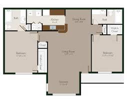 mcdonough ga apartment hampton point floorplans