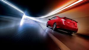 inspiring car wallpaper hd 1080p image l3kg and car wallpaper
