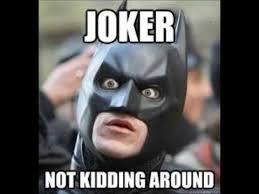 Justice Meme - funny batman memes youtube