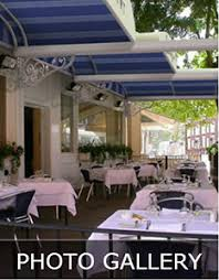 Motorized Patio Covers Retractable Patio Covers Commerical Patio Enclosures