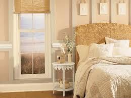 Bedroom Neutral Color Ideas - small bedroom color ideas small bedroom luxury bedroom design