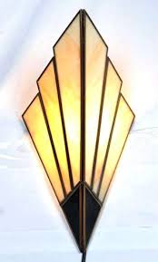 art deco style pendant lights art deco ceiling chandelier from art