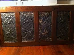 Making Headboards Out Of Old Doors by 34 Best Old Doors Used As Headboards Images On Pinterest