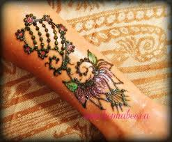 tattoos ideas design arm forearm henna mehndi women henna