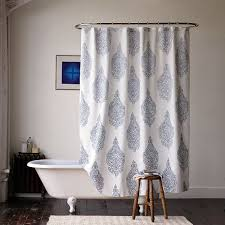 contemporary shower curtain the best inspiration for interiors