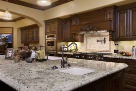 moen waterhill kitchen faucet magnificent standard kitchen countertop backsplash height that