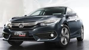 honda car with price honda civic price gst rates images mileage colours carwale