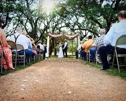 san angelo wedding venues reviews for venues