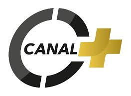 canap plus canal cahnnel frequency on hotbird hotbird channel frequency 2018