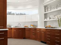 Contemporary Kitchen Cabinet Hardware Pulls 28 What Are Frameless Kitchen Cabinets Kitchen Remodeling
