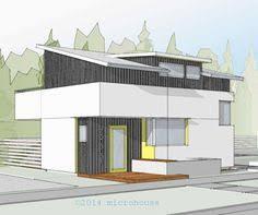 backyard cottage designs the tangletown backyard cottage is seattle s 100th built backyard