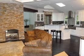 renovation software free nonsensical 8 kitchen design online