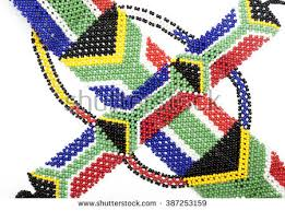 bead work stock images royalty free images u0026 vectors shutterstock