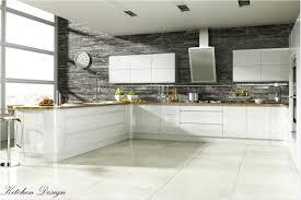 kitchen 103 design designs photo gallery nz u201a remodel ideas with